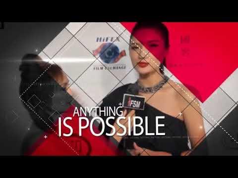 2019 IFSM Promo intro