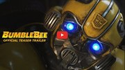 Watch Bumblebee Free Online Movie 2018.mp4