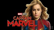 Captain Marvel - Official Trailer [HD].mp4