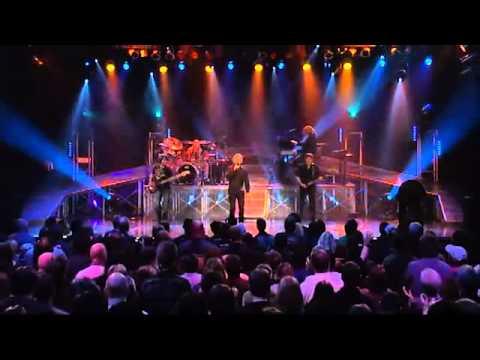 BUZZEZEVIDEO PETRA FANS Classic Petra - Adonai (LIVE DVD)
