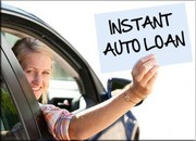 Instant-Auto-Loan-Approval