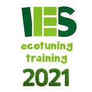 ECOTUNING Training
