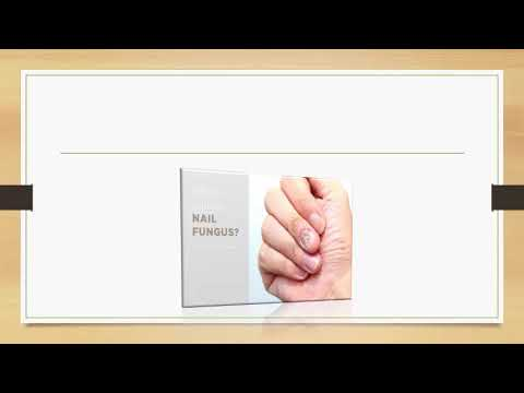The Greatest Toenail Fungus Treatments