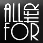 logo_allforherintimate
