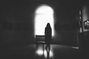 Φωτογραφία ίσον φως ΚΑΙ για να αστράφτει το φως με τόση λαμπρότητα στο κάδρο, πρέπει να συνυπάρχει με το σκοτάδι...