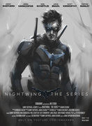Nightwing:The Series (20…