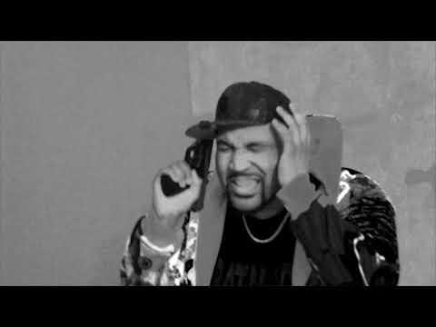 Rahc Wilson - Going Through It (OFFICIAL HOT ASS VIDEO)