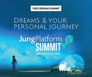 Free Summit on Dreams