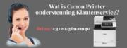 Canon Printer Klantenservice nummer +3120-369-0940 Nederland