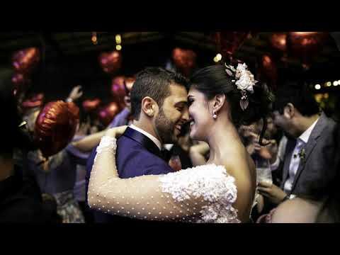 Vancouver Wedding DJ Tips Plan |  DJing.ca Call (778) 899-2536
