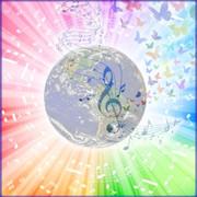 Som_Planeta Terra_Ecoa a Canção_Borboletas