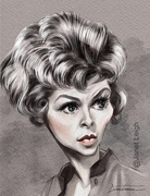 Janet-Leigh-289