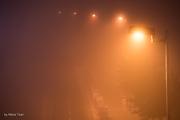 Street Light 4