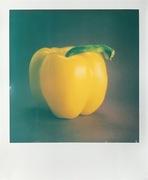 Colors & Fruits 2.3