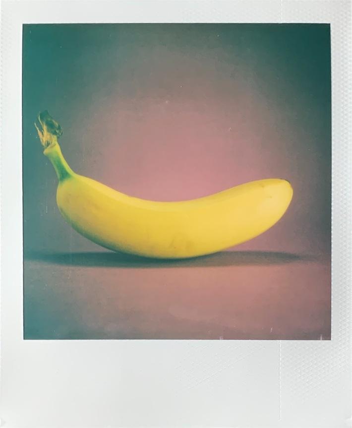 Colors & Fruits 2.2
