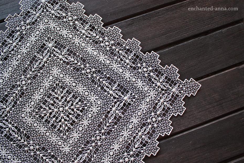 filet lace 07