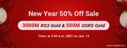 Up to 50% off sale_seo828315