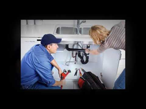 Learn more about Emergency plumber Bristol here