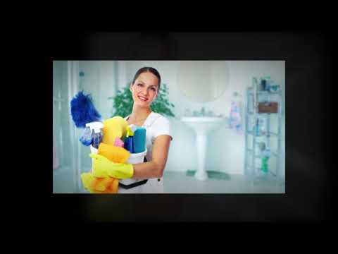 Healthy Hobart Cleaning Services  Hobarts Best