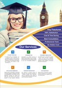 Global Group of Education Services