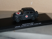 Opel Olympia Typ 13237