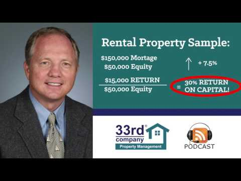 Sell My House Fast Sunflowers property partners KS –