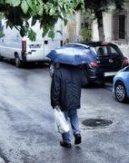 Βροχή και σήμερα
