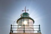 ..my lighthouse..