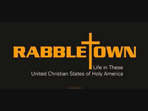 Rabbletown best ever