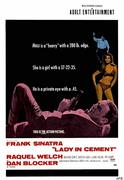Lady in Cement (1968)