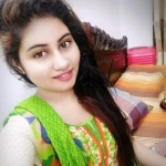 call girl Jaipur | Koka Queen