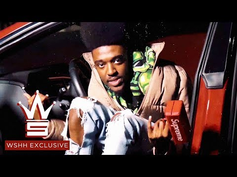 "SKNY ""I Got"" (WSHH Exclusive - Official Music Video)"