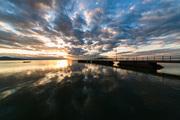 Lago Trasimeno San Feliciano