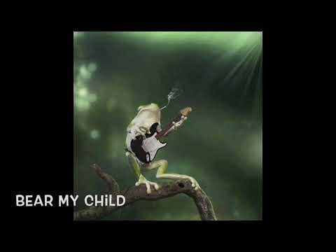 .♪♫•*¨*•. . Liar . .♪♫•*¨*•. ~ . deep swamp re-mix ~ Billy Jones & Delta Blues Outlaws