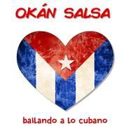 Online Classes - Cuban Dans by Okan