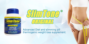 Slim Tone Review