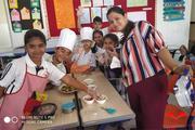 cbse schools bangalore