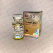 Steroids UK online shop