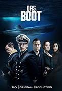 Das Boot (2018-)