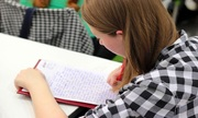 Advanced English Vocabulary for IELTS Writing Task 1