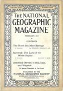 NGM 1919-02