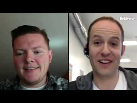 MyWiFi Networks Partner Success Stories: Craig Morrell