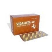 Vidalista-40-Mg-150x150