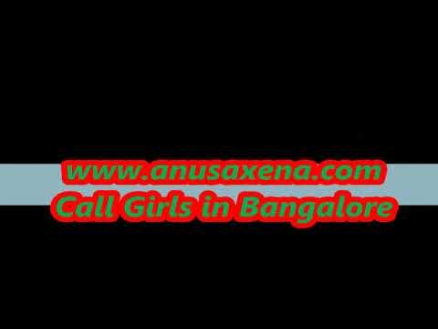Bangalore Escorts Expressive Dominant