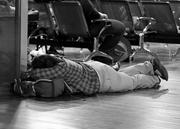 Aeroporti di notte 5