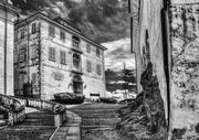 Sacromonte di Varallo