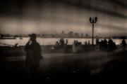 Someday Kobe  Harbor