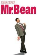 Mr. Bean (1990–1995)