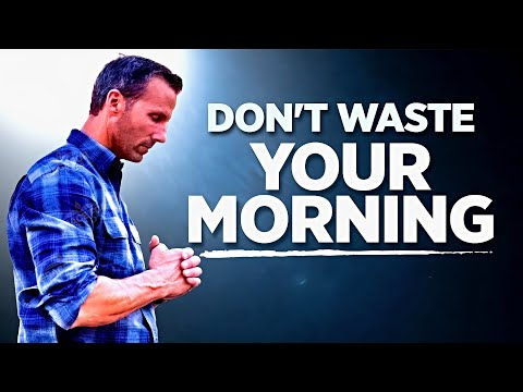 Start Your Day Right | Morning Prayers That Will Inspire and Bless You