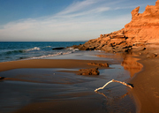 """""""le-onde-cambiano-la spiaggia"""""""